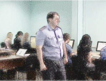 экзамен ПДД, билеты, правила, автомобиль, дорога