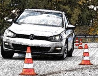 шины, тест, автомобиль, летняя резина
