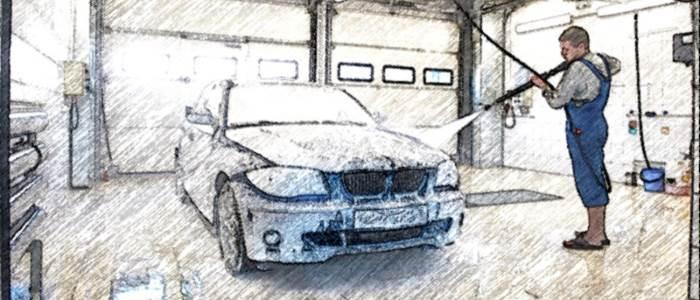кузов, салон автомобиля, ветровое стекло, фары
