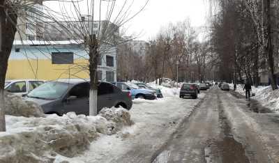 автомобили, цвет, улица, покупка автомобиля