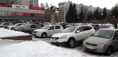 автомобили, разные цвета, магазин