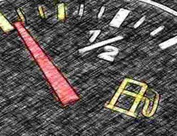 Александр Диваков, бензин, топливо, экономия бензина, экономия топлива, метод экономии топлива