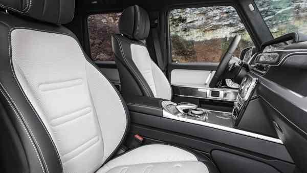 сиденья, передние сиденья автомобиля, кожаные сиденья