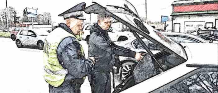 осмотр, досмотр, обыск, осмотр автомобиля, досмотр автомобиля, обыск автомобиля