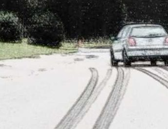 тормоз, тормоза, отказ тормозов, тормозов отказ, торможение двигателем, двигателем торможение