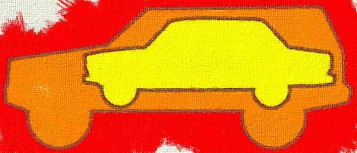 джип, jeep, внедорожник, кроссовер, полный привод, 4х4