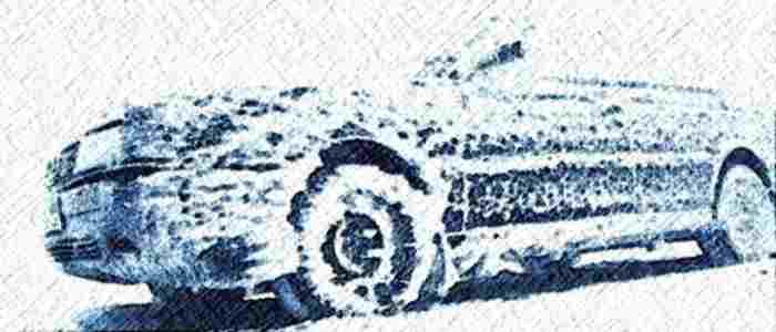 автомобиль в мороз, запуск двигателя в мороз, незамерзайка, антиобледенитель стёкол