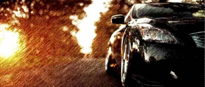 осенняя эксплуатация автомобиля, автомобиль осенью, подготовка автомобиля к осени