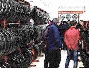 направленные шины, ненаправленные шины, симметричные шины, асимметричные шины, рисунок протектора