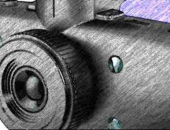 видеорегистратор, выбор видеорегистратора, видеорегистратор купить
