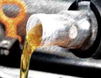 моторное масло, замена моторного масла, замена масла, масло замена, замена масла в двигателе