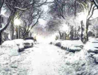 подготовка к зиме, подготовка автомобиля к зиме, зима подготовка автомобиля, зимняя эксплуатация авто