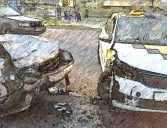аварии такси, такси аварии, ремни аварии, аварии ремни, безопасность такси