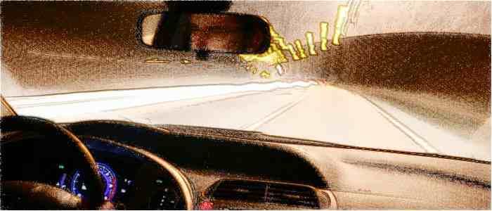 управляемость автомобиля, что значит управляемость, какая бывает управляемость