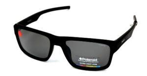 polaroid, очки полароид, очки с поляризованными стеклами